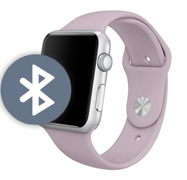 Ремонт контроллера Bluetooth iWatch Москва