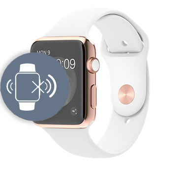 Ремонт вибромотора Apple Watch Москва