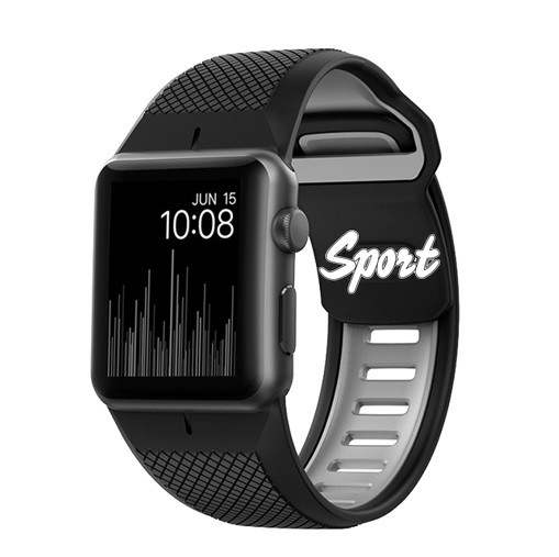 Ремонт Apple Watch Sport Москва